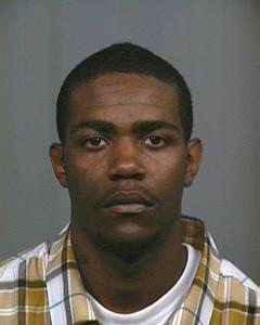 Robert Beeler a registered Sex or Violent Offender of Indiana