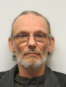Amos D Whitmer a registered Sex or Violent Offender of Indiana