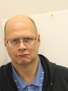 Erik W Breece a registered Sex or Violent Offender of Indiana