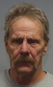 Kevin Grant White a registered Sex or Violent Offender of Indiana