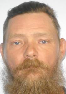 Matthew John Gresl a registered Sex or Violent Offender of Indiana