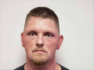 Zachary Adam Brashear a registered Sex or Violent Offender of Indiana