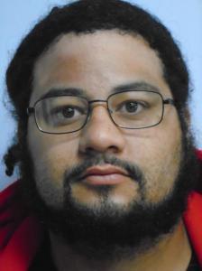 Deshawn Chavelle Vasquez a registered Sex or Violent Offender of Indiana