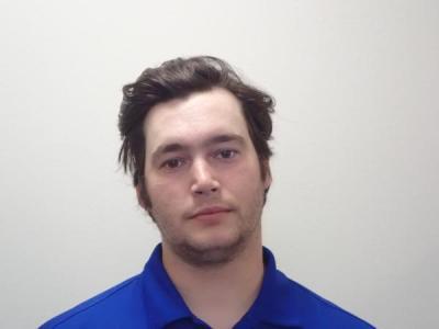 Rodney Tyler Scott a registered Sex or Violent Offender of Indiana