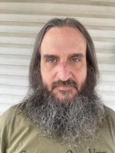 Robert Stewart Fowler a registered Sex or Violent Offender of Indiana