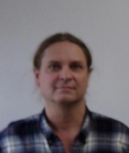 Travis Martin Witt a registered Sex or Violent Offender of Indiana