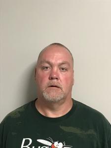 Stacy Eugene Bullard a registered Sex or Violent Offender of Indiana