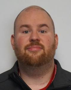 Justin Mark Mckinzie a registered Sex or Violent Offender of Indiana