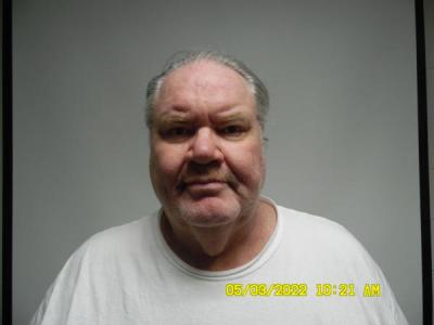 Keith James Wise a registered Sex or Violent Offender of Indiana
