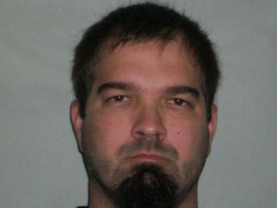 Robert Ronald Bryant Jr a registered Sex or Violent Offender of Indiana