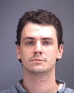 Andrew L Hall a registered Sex or Violent Offender of Indiana