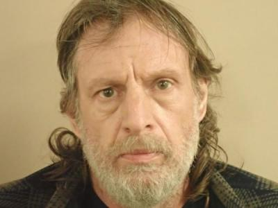 Rex A Bailey a registered Sex or Violent Offender of Indiana