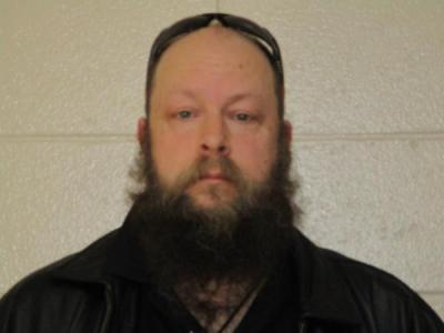 Robert Vincent Erb a registered Sex or Violent Offender of Indiana