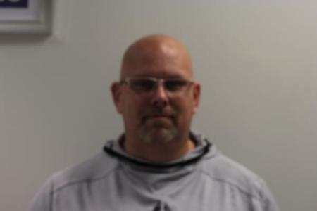 Matthew S Hopkins a registered Sex or Violent Offender of Indiana