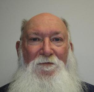 Allan L Renken a registered Sex or Violent Offender of Indiana