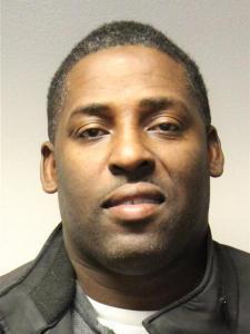 Ryan Lenard Collins a registered Sex Offender of Michigan