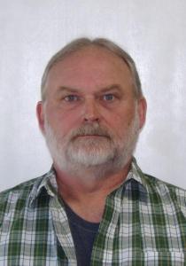 Michael Edward Bass a registered Sex or Violent Offender of Indiana