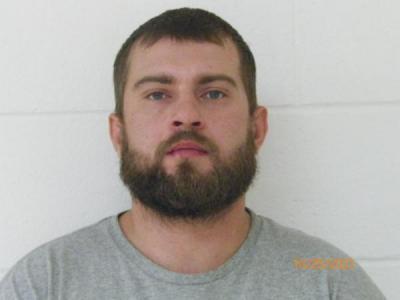 Micheal Gene Brault a registered Sex or Violent Offender of Indiana