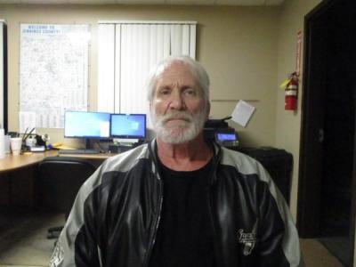 Daniel Eugene Wolfe a registered Sex or Violent Offender of Indiana