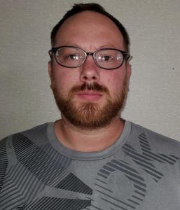 Kenneth Aj Pearman a registered Sex or Violent Offender of Indiana