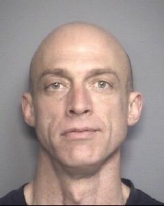 Waylon Jean Dellingner a registered Sex or Violent Offender of Indiana