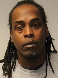 Joe Z Daniels a registered Sex Offender of Illinois