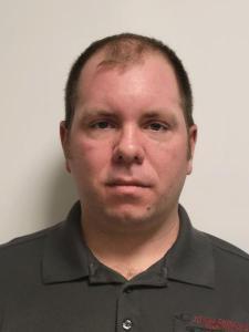 Daniel L Ellis a registered Sex or Violent Offender of Indiana