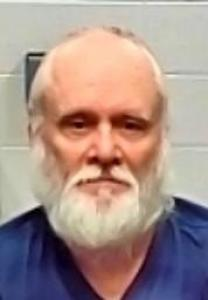 Perry L Mcglocklin a registered Sex or Violent Offender of Indiana