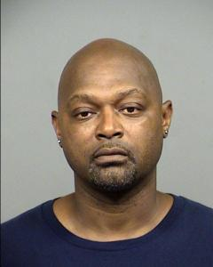 Darnell Peete a registered Sex Offender of Missouri