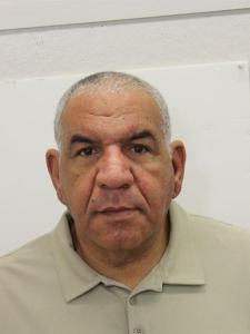 Martin Lynn Edgeworth a registered Sex Offender of Massachusetts
