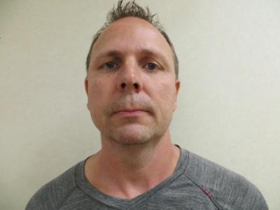 Danny Lee Kemmerling Jr a registered Sex or Violent Offender of Indiana
