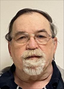 John D Mills a registered Sex or Violent Offender of Indiana