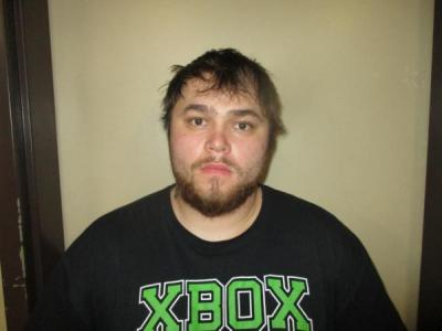 Jefferey Darcy Cameron a registered Sex or Violent Offender of Indiana
