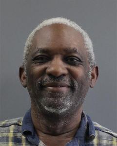 Frank T Page a registered Sex or Violent Offender of Indiana