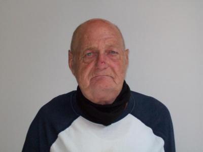 Gary Lee Bunch a registered Sex or Violent Offender of Indiana