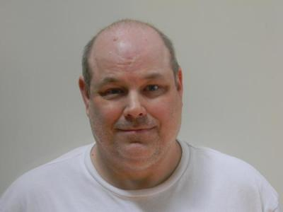 Michael T Donhost a registered Sex or Violent Offender of Indiana