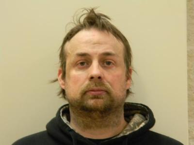 Robert Eugene Noblitt Jr a registered Sex or Violent Offender of Indiana