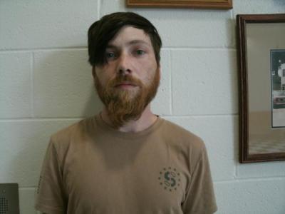 Brandon Lee Taylor a registered Sex or Violent Offender of Indiana