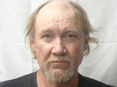 Terrence W Hauser a registered Sex or Violent Offender of Indiana