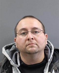 Alejandro Quiles Jr a registered Sex or Violent Offender of Indiana