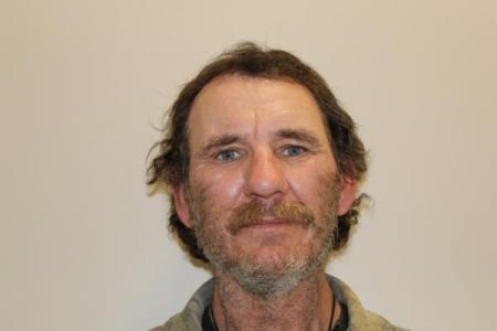 Michael D Lewis a registered Sex or Violent Offender of Indiana