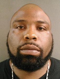 Joseph Brandon Thompson a registered Sex Offender of Ohio