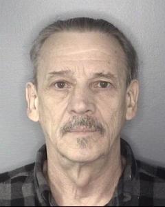 Rolf Peter Kunze a registered Sex or Violent Offender of Indiana