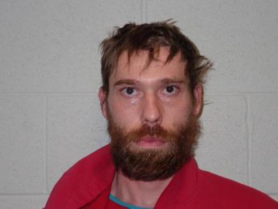 Bryan A Durflinger a registered Sex or Violent Offender of Indiana