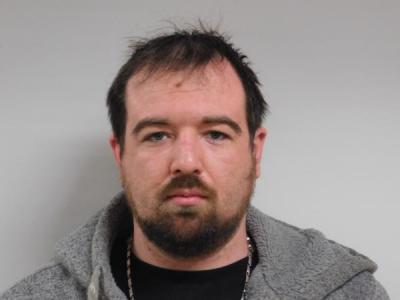 Neil Alan Wilhelm Jr a registered Sex or Violent Offender of Indiana