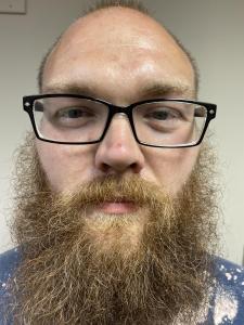 Kevin R George a registered Sex or Violent Offender of Indiana