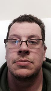 Don Edgar Rainey Jr a registered Sex or Violent Offender of Indiana
