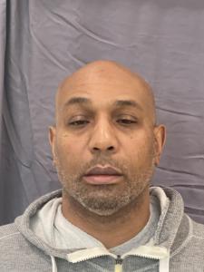 Julian Depriest Hasan a registered Sex or Violent Offender of Indiana