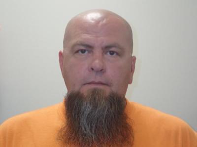 Derik L Galloway a registered Sex or Violent Offender of Indiana