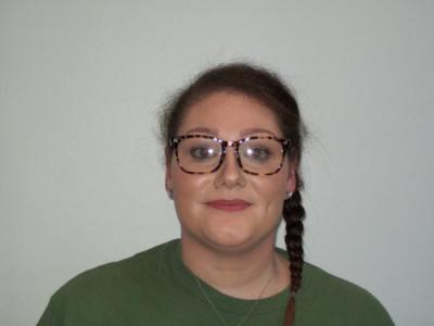 Danielle Elizabeth Harrison a registered Sex or Violent Offender of Indiana